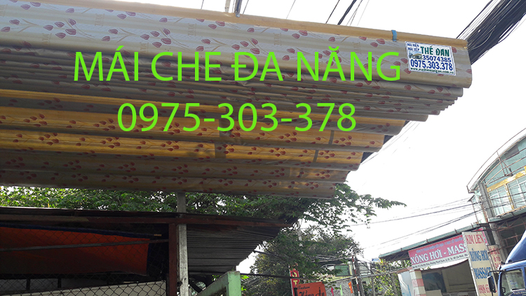 mai-che-da-nang-the-dan